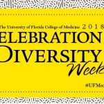 Celebration of Diversity Week 2018