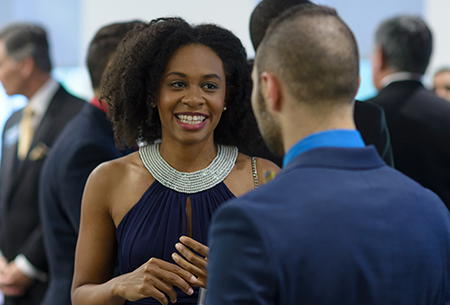 Celebration of Diversity Week